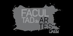 logo-facultad-artes-uaem