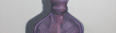 Bolsa para agua caliente - Jorge Rojas